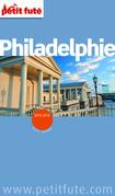 Philadelphie 2015-2016 Petit Futé (avec cartes, photos + avis des lecteurs)