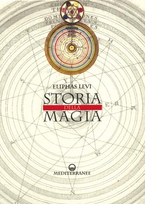 Storia della magia