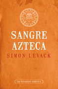 Sangre azteca