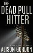 The Dead Pull Hitter