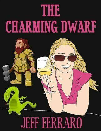 The Charming Dwarf