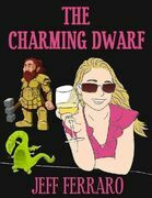 The Charming Dwarf