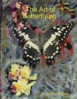 The Art of Butterflying