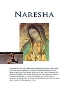 Naresha