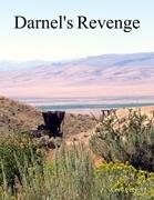 Darnel's Revenge