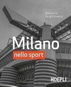 Milano nello sport