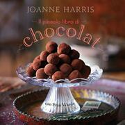 Il piccolo libro di Chocolat
