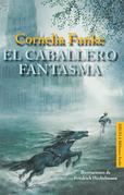 Cornelia Funke - El caballero fantasma