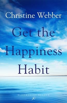 Get the Happiness Habit