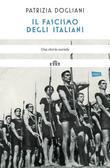 Il fascismo degli italiani