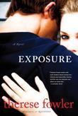 Exposure: A Novel