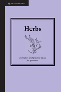 Herbs: Inspiration and practical advice for gardeners