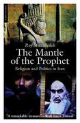 The Mantle of the Prophet