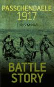 Battle Story Passchendaele 1917