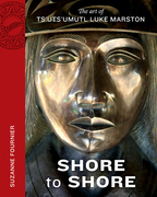Shore to Shore: The Work of Luke Tsu ts'u mult Marston