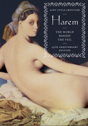 Harem: The World Behind the Veil