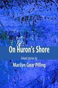 On Huron's Shore