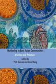 Mothering in East Asian Communities: Politics and Practices