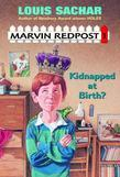 Kidnapped at Birth?