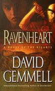 Ravenheart: A Novel of the Rigante