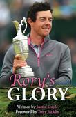 Rory's Glory