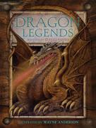 Dragon Legends