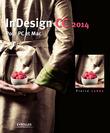 InDesign CC 2014