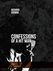 Confessions of a Hit Man