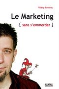 Le marketing