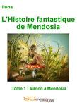 Manon à Mendosia