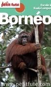 Bornéo 2015 Petit Futé (avec cartes, photos + avis des lecteurs)