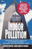 Indoor Pollution: Safeguard Yourself and Your Family Against Hidden Contaminants, at Home and at Work
