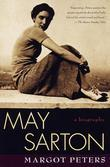 May Sarton: Biography