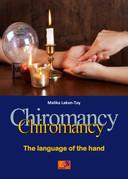 Chiromancy