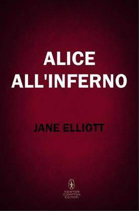 Alice all'inferno
