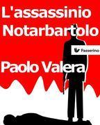 L'assassinio Notarbartolo