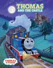 Thomas and the Castle (Thomas & Friends)