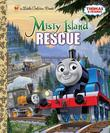 Misty Island Rescue (Thomas & Friends)