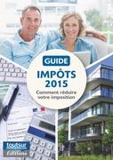 Guide Impôts 2015