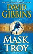 The Mask of Troy: A Novel