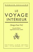 Le Voyage intérieur