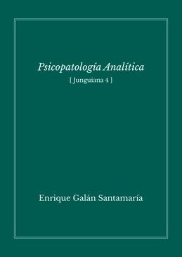 Psicopatología analítica