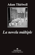 La novela múltiple