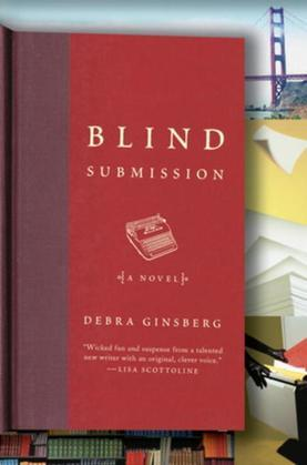 Blind Submission: A Novel