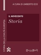 Il Novecento - Storia
