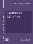 Il Quattrocento - Musica