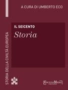 Il Seicento - Storia