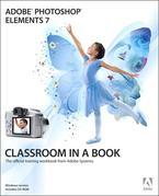 Adobe Photoshop Elements 7 Classroom in a Book, Adobe Reader