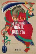 El pequeño monje budista