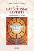 Le catéchisme revisité Tome 4